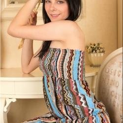 nubiles-nude-erotic-kay-bella-102..jpg