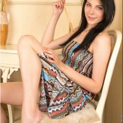 nubiles-nude-erotic-kay-bella-103..jpg