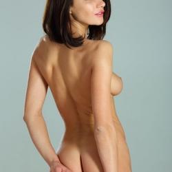 femjoy-erotic-nude-models-petra-231..jpg