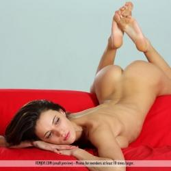 femjoy-erotic-nude-models-petra-235..jpg