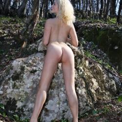 femjoy-erotic-nude-models-tinna-228..jpg