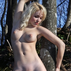 femjoy-erotic-nude-models-tinna-234..jpg