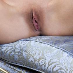 met-art-nude-erotic-irina-107..jpg