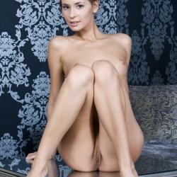 met-art-nude-erotic-irina-114..jpg