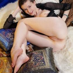 met-art-nude-erotic-emily-bloom-107..jpg