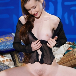 met-art-nude-erotic-emily-bloom-108..jpg