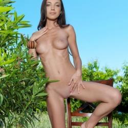 met-art-nude-erotic-elle-112..jpg