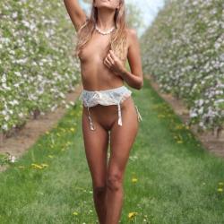 met-art-nude-erotic-mango-106..jpg