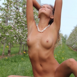 met-art-nude-erotic-mango-112..jpg
