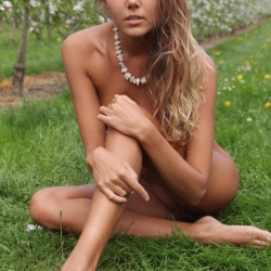 met-art-nude-erotic-mango-115..jpg