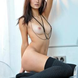 met-art-nude-erotic-yarina-116..jpg