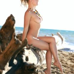 met-art-nude-erotic-alessandra-105..jpg