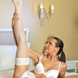 met-art-nude-erotic-gloria-104..jpg