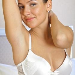 met-art-nude-erotic-gloria-105..jpg