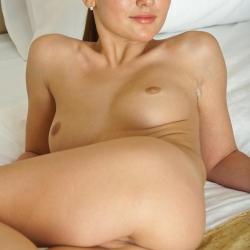 met-art-nude-erotic-gloria-111..jpg