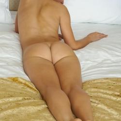 met-art-nude-erotic-gloria-116..jpg