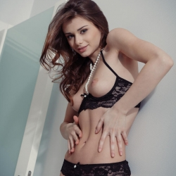 met-art-nude-erotic-loretta-105..jpg