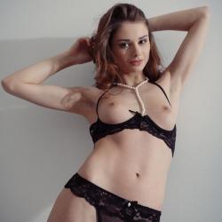 met-art-nude-erotic-loretta-106..jpg