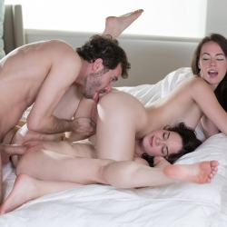 x-art-nude-erotic-scarlet-jenna-james-106..jpg