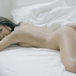 x-art-nude-erotic-mila-106..jpg