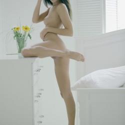 x-art-nude-erotic-mila-108..jpg