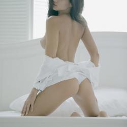 x-art-nude-erotic-mila-111..jpg