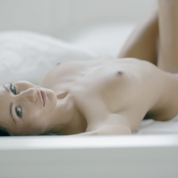 x-art-nude-erotic-mila-114..jpg