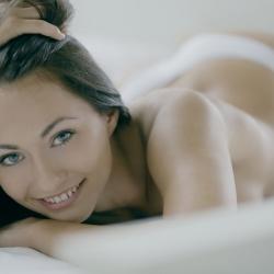 x-art-nude-erotic-mila-115..jpg