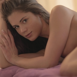 x-art-nude-erotic-caprice-109..jpg
