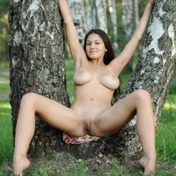 femjoy-erotic-nude-models-sofie-230..jpg