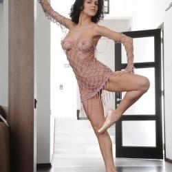 erotic-nude-elsa-103.jpg