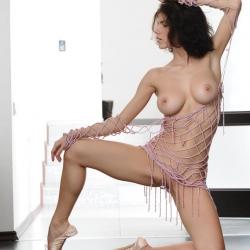 erotic-nude-elsa-107.jpg