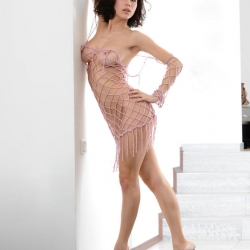 erotic-nude-elsa-109.jpg