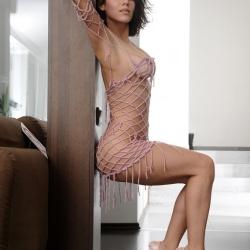 erotic-nude-elsa-118.jpg