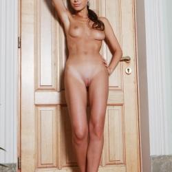 erotic-nude-elle-114.jpg