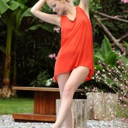 erotic-nude-orvelia-103.jpg