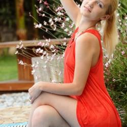 erotic-nude-orvelia-105.jpg