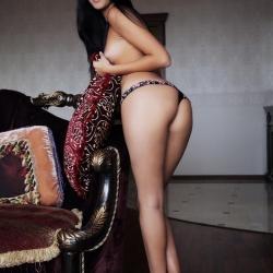 erotic-nude-macy-103.jpg