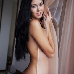 erotic-nude-macy-104.jpg
