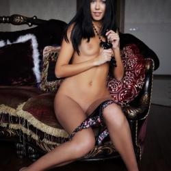 erotic-nude-macy-106.jpg
