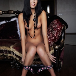 erotic-nude-macy-107.jpg