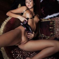 erotic-nude-macy-110.jpg