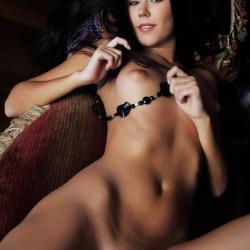 erotic-nude-macy-111.jpg