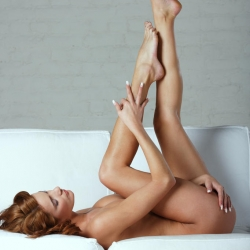 erotic-nude-yanika-101.jpg