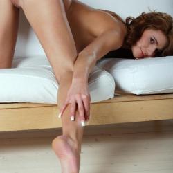 erotic-nude-yanika-111.jpg