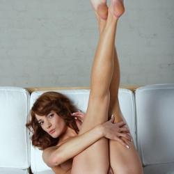 erotic-nude-yanika-112.jpg