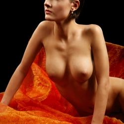 erotic-nude-leona-111.jpg