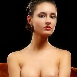 erotic-nude-leona-116.jpg