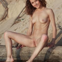 erotic-nude-divina-103.jpg