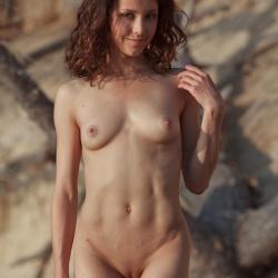 erotic-nude-divina-104.jpg